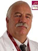 Dr. Hans Werner Fuchs