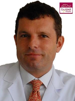 Prof. Uwe  Klima