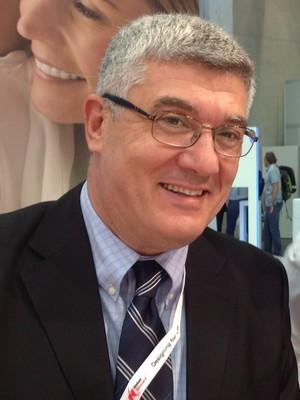 Dr. Jihad Joseph Akl