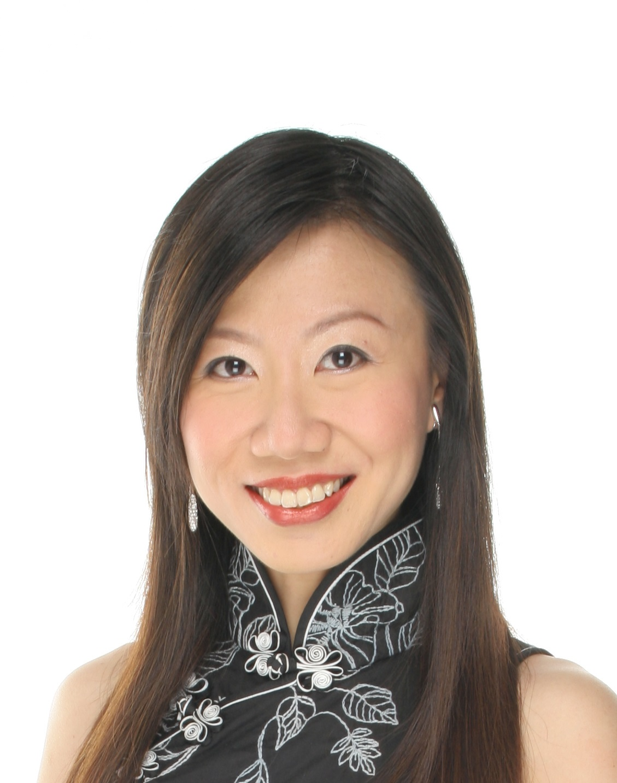 Dr. Yeang Chern Chong
