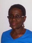 Dr. Dorcas Ogoe Nanka-Bruce