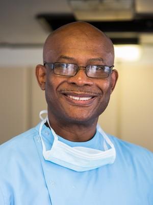 Dr. Dennis Emeka ILOGU