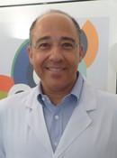 Dr. Jérôme   Bérard
