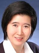Dr. Kim-Yan  Cheong