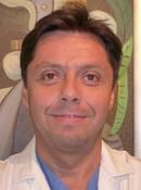Dr. Pedro  Palacios