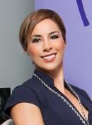 Dr. Patricia  Panama