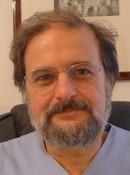 Dr. Carlo  Carta