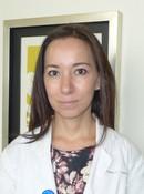 Dr. Diana  Castañares