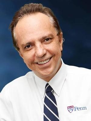 Dr. Alejandro  Aguilar