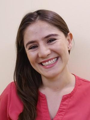 Dr. Mariela  Fuentes Astudillo