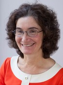 Dr. Deborah  Kipen