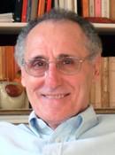 Dr. Germano  Di Sciascio