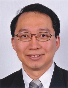 Dr. Daniel  Yeo