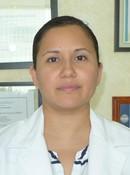 Dr. Mayra  De La Garza