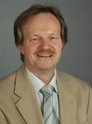 Prof. Hartmut  Kollikowski
