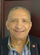 Dr. Sam  Fanous