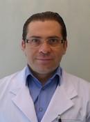 Dr. Salomao  Carui
