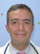 Dr. Alan  Estrada Cardona