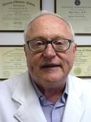 Dr. Mario  Geller