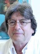 Prof. Detlef  Koempf