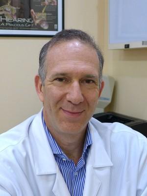 Dr. Mauricio  Kurc