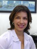 Dr. Roberta  Vasconcelos