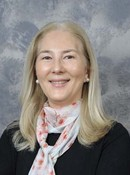 Dr. Mirela Akagawa Yunes