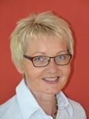 Dr. Irene  Klyk
