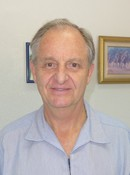 Dr. Mauricio  Arouesty