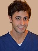 Dr. Ralph  Badaoui
