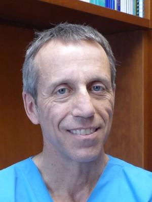 Dr. Guido  Bracchetti