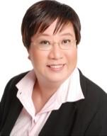 Dr. Yea Hwe Chong