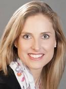 Dr. Clare  Schofield
