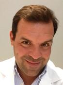 Dr. Federico  D'Amario
