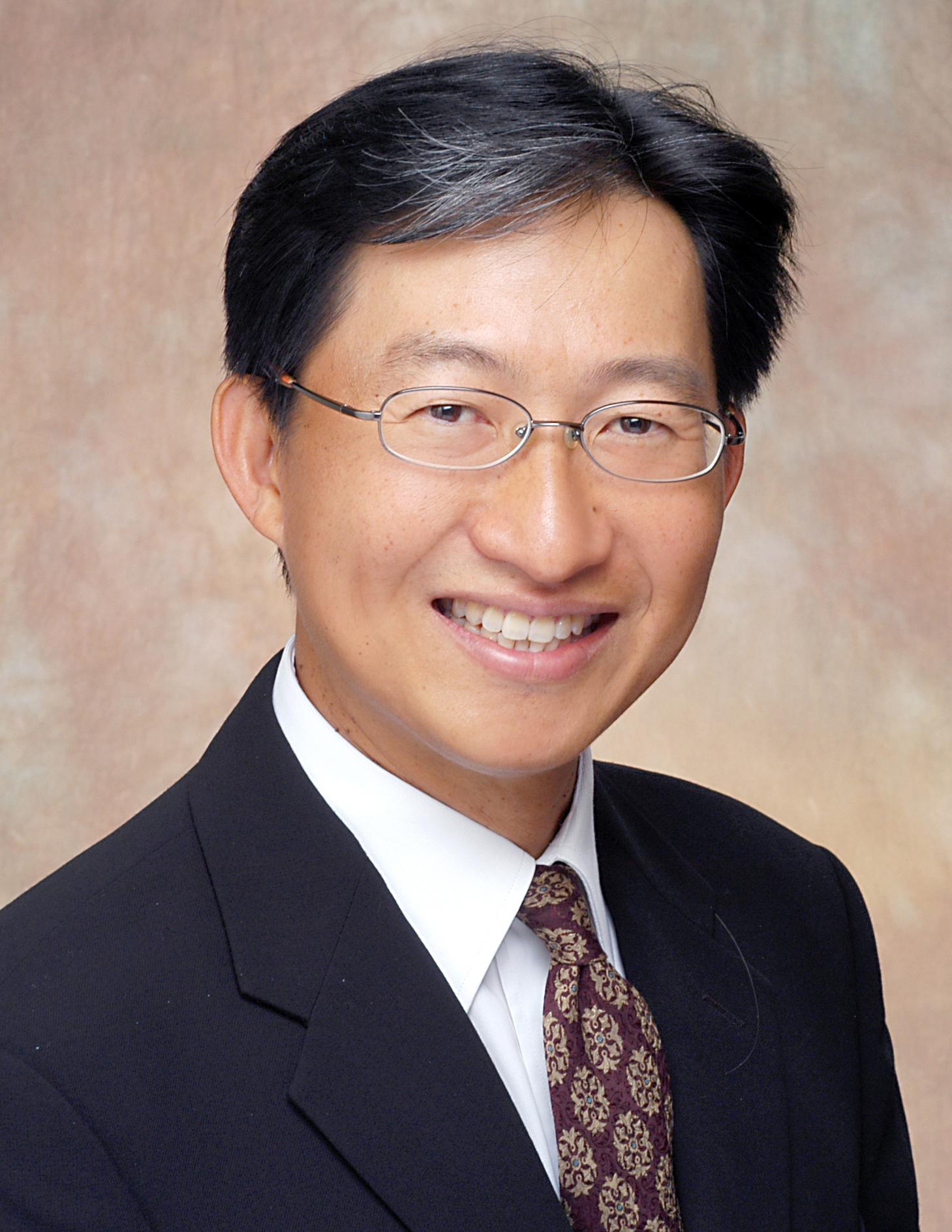 Dr. David  K L Tay