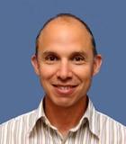 Dr. Ari  Derowe