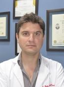Dr. Kristian  Eichelmann