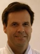 Dr. Wolfgang  Hornstein