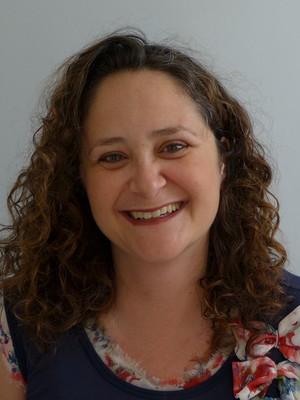 Dr. Dana  Salomy