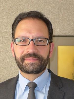 Dr. Luis   Vazquez Lavista