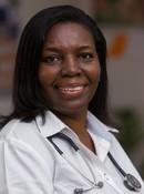 Dr. Radha Maria Hackman