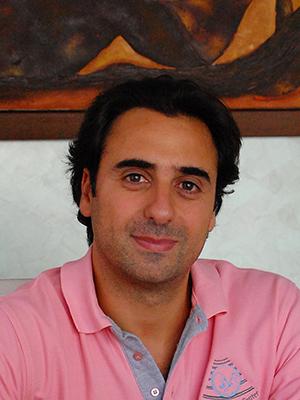 Dr. Samer   Cheaib