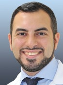 Dr. Faisal  Baddar