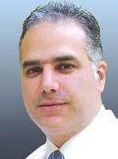 Dr. Naji  Yazbek