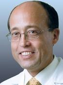 Dr. Wolfgang Wilhelm Aufferman