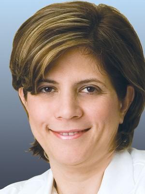 Dr. Zakieh  Al Jayousi