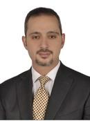 Dr. Ahmed  Al Khashab