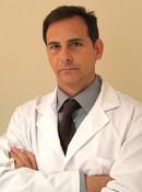 Dr. Gonzalo  Munoz