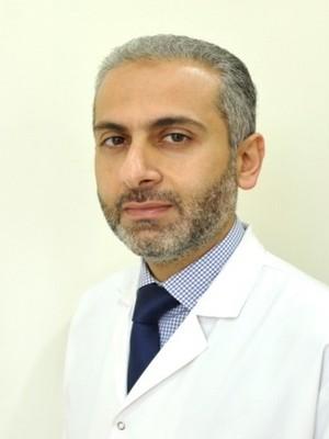 Dr. Walid    Abdalla