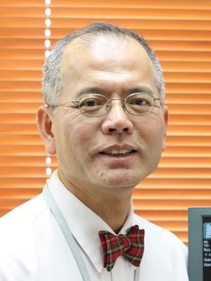 Dr. C. S.  Loh